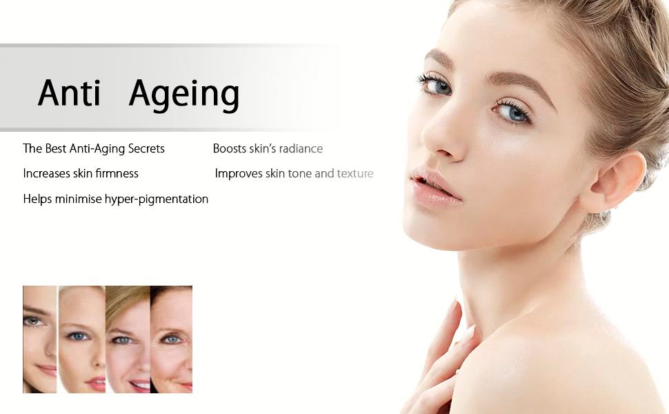 Dermapen Anti Aging  Acne Scars  Anti Wrinkles  Anti-hair Loss  Hair  Growth, Derma Pen Electric Dermaroller Cartridges 0 25-2 0mm Adjustable  with CE
