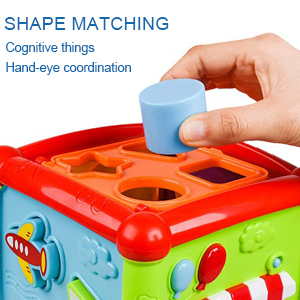 activity toys for 1 year olds_1 years old toys