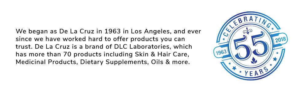 Vitamin E Oil for Face, Vitamin E Skin Oil, Vitamin E Oil for scars, vitamin E face oil