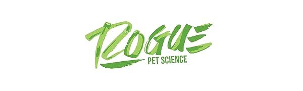 Pet Nutrition Health Perfromance