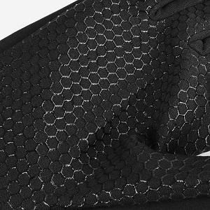 UMIPUBO Guantes de Invierno Guantes Impermeables de Pantalla Táctil Calientes a Prueba del Viento Guantes para el Clima Frío de con Diseño ...