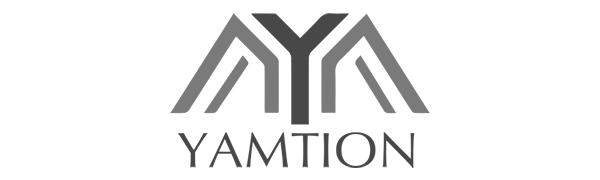 YAMTION backpack