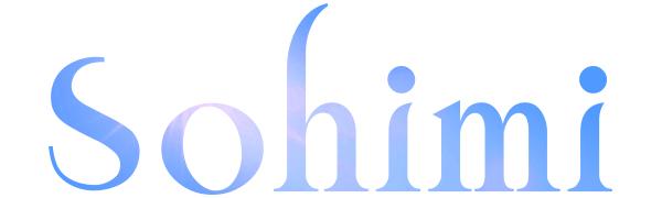 Sohimi logo