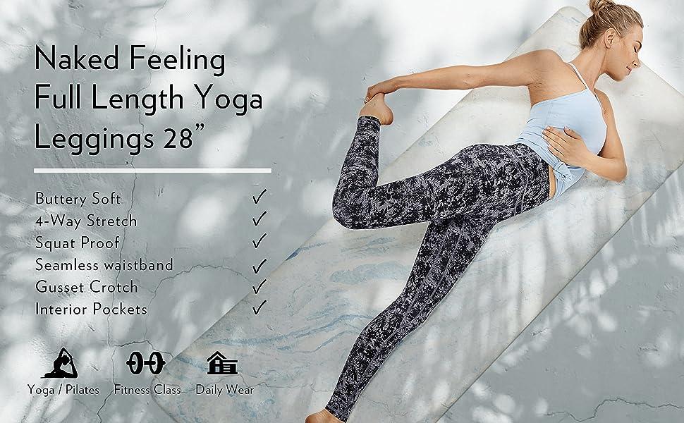 active-leggings-R444-2
