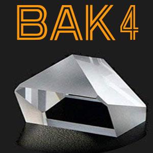 BAK4 monocular for phone