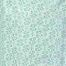 kurti kurta cotton kurta sets printed kurti cotton kurti