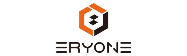 Eryone Logo