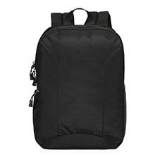 Detachable Small Backpack