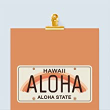 cute ways to hang prints hawaii decor peach pictures for room orange decor peach color wall decor