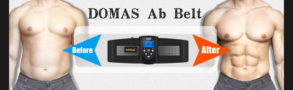abs belt