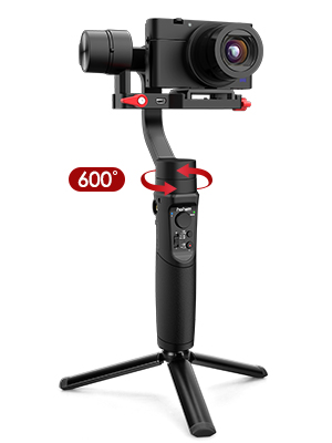 gimbal stabilizer for smart phoen gimbal for sony camera gimbal for gopro