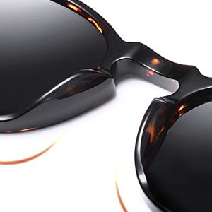 sonnenbrille damen - 1