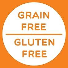 High Protein High fiber Gluten Free Grain Free Quevos Egg White Chips