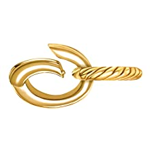 hanging heart charm bracelet initials gift letter bracelet gifts for women graduation Tiffany links