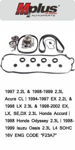 X-ETBK0020+X-EWP0017+X-VC3010