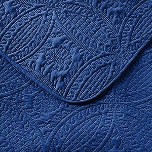 Duvet Comforter Protector Cover Set