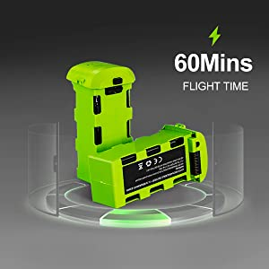 drones with camera drone for beginners gps drone