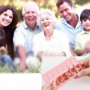 medical box travel pill cases pill machine pill crushers medicine cutter pill divider tablet cutter