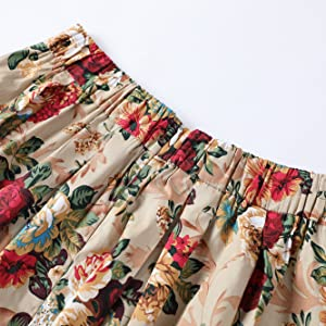 high waisted pleated skirt,pleated,aline skirts for womenpleated midi skirts for women