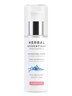 face cream, moisturiser, daily moisturiser, face cream