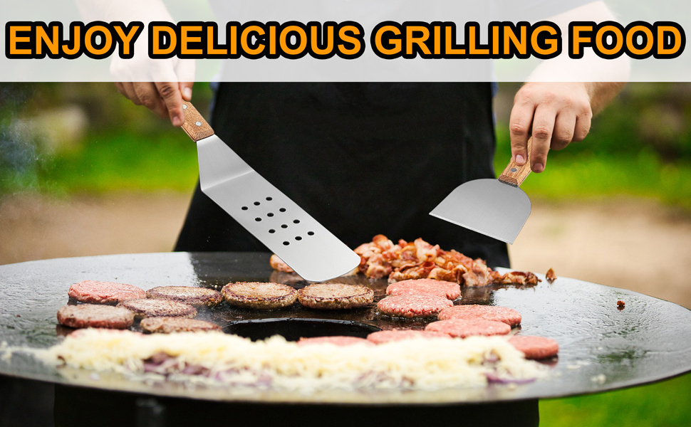 3cm 2er Pack BBQ Collection Barbecue Pan 17,7x11