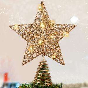 Beautiful star 2