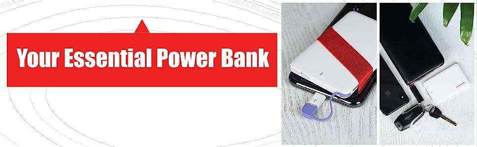 kolumb power bank