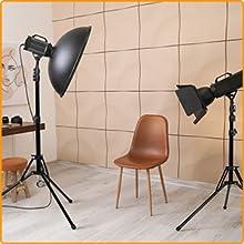 TARION stojak na lampy fotograficzne