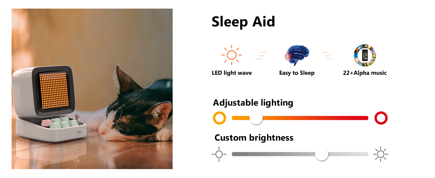 Sleep Aid