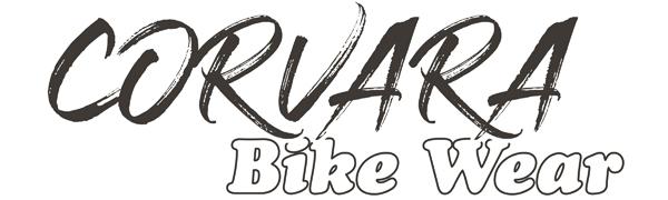 Corvara Bike Wear