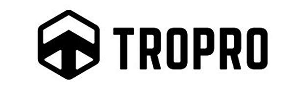 TROPRO