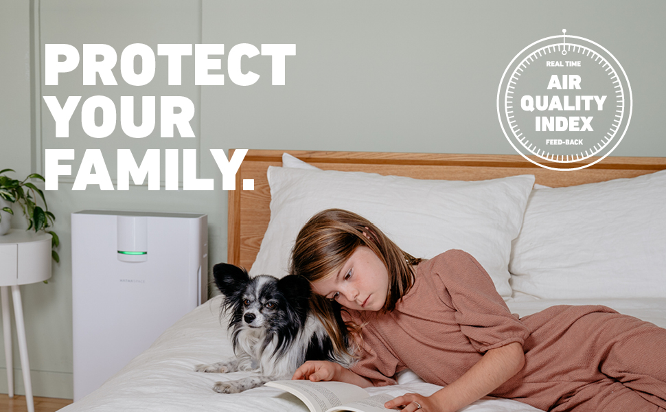 Protect the Family