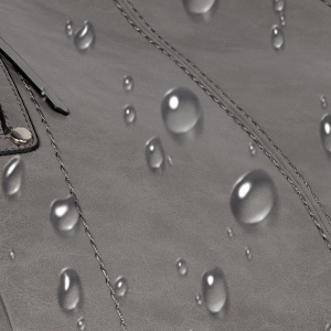 water resistant hobo bags