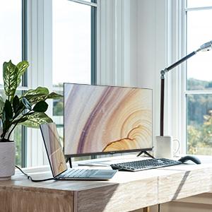 32 inch tv flat screen