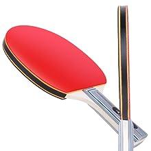 pingpong pad