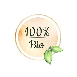 Bio CBD Creme Evolsin