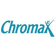 Chromium Chromax