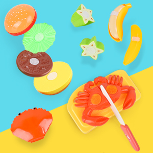 toy foods for kids kitchen,toy food for kids,plastic food,toy kitchen food,pizza toy,toy food set