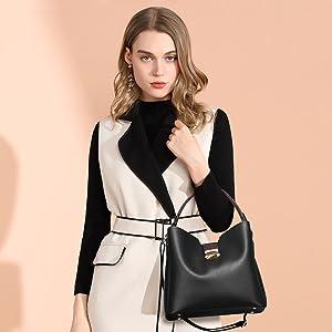 black women handbags
