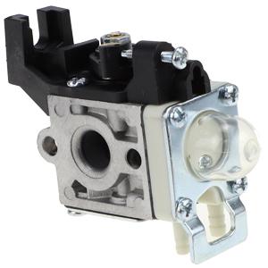 For ECHO GT-225 PE225 SRM225 For ZAMA RB-K93 Carb Carburetor Repower Maintenance