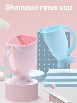 bath cup