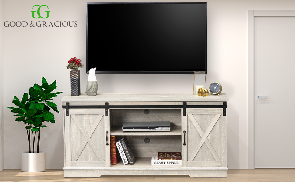 bedroom tv stand,living room tv stand
