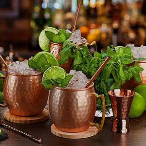 B07YS8PM9M_copper mule cups