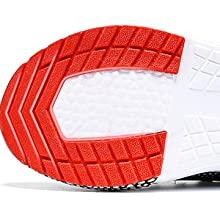 women lightweight fashion mesh sneakers