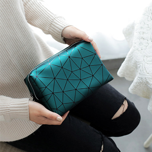 makeup bags for women
