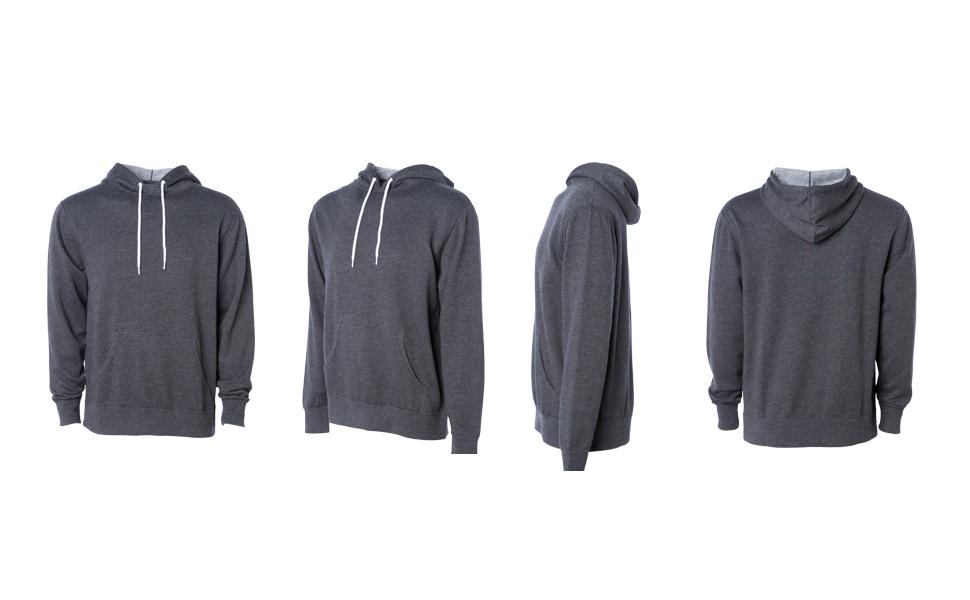 Cute Hoodies Zip Hoodie For Men Zip Hoodie For Women Mens Full Zip Hoodies Mens Lightweight Hoody