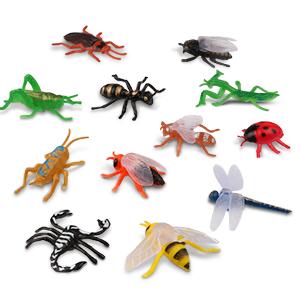 Best nature explore toys