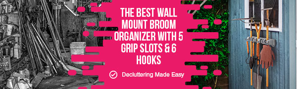 broom holder broom holder wall mount mop and broom holder wall broom holder broom mop holder laundry