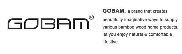 GOBAM