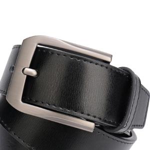 mens prong buckle belt